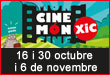 CINEMON XIC 2016