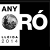 Any Or� Lleida 2014