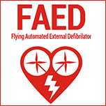 FAED Drone Project